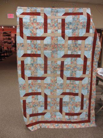 Dorothys-lovely-quilt