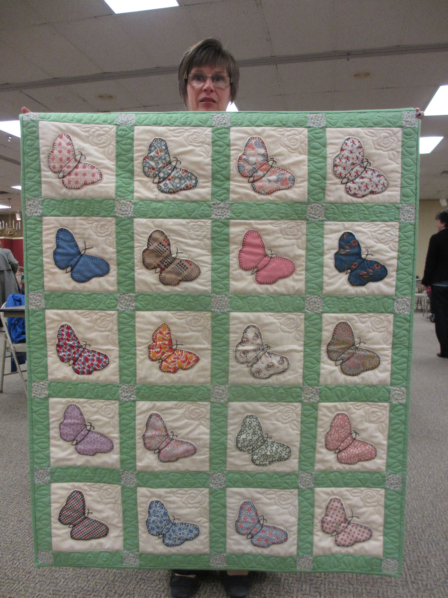 Kathys-antique-blocks-made-into-a-quilt
