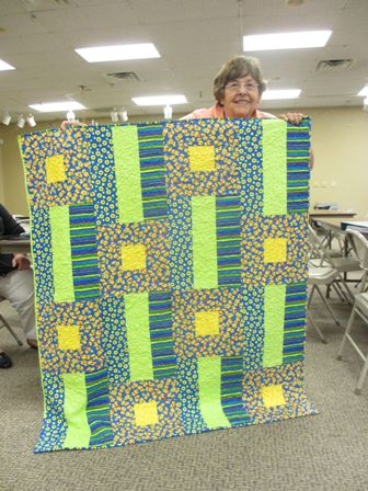 Mary-Carroll-charity-quilt
