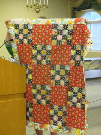 Nathalie-made-a-charity-quilt-from-her-sisters-fabrics