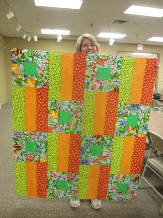 Renees-charity-quilt