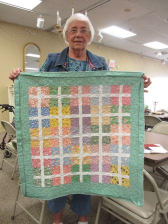 Sues-charm-squares-quilt