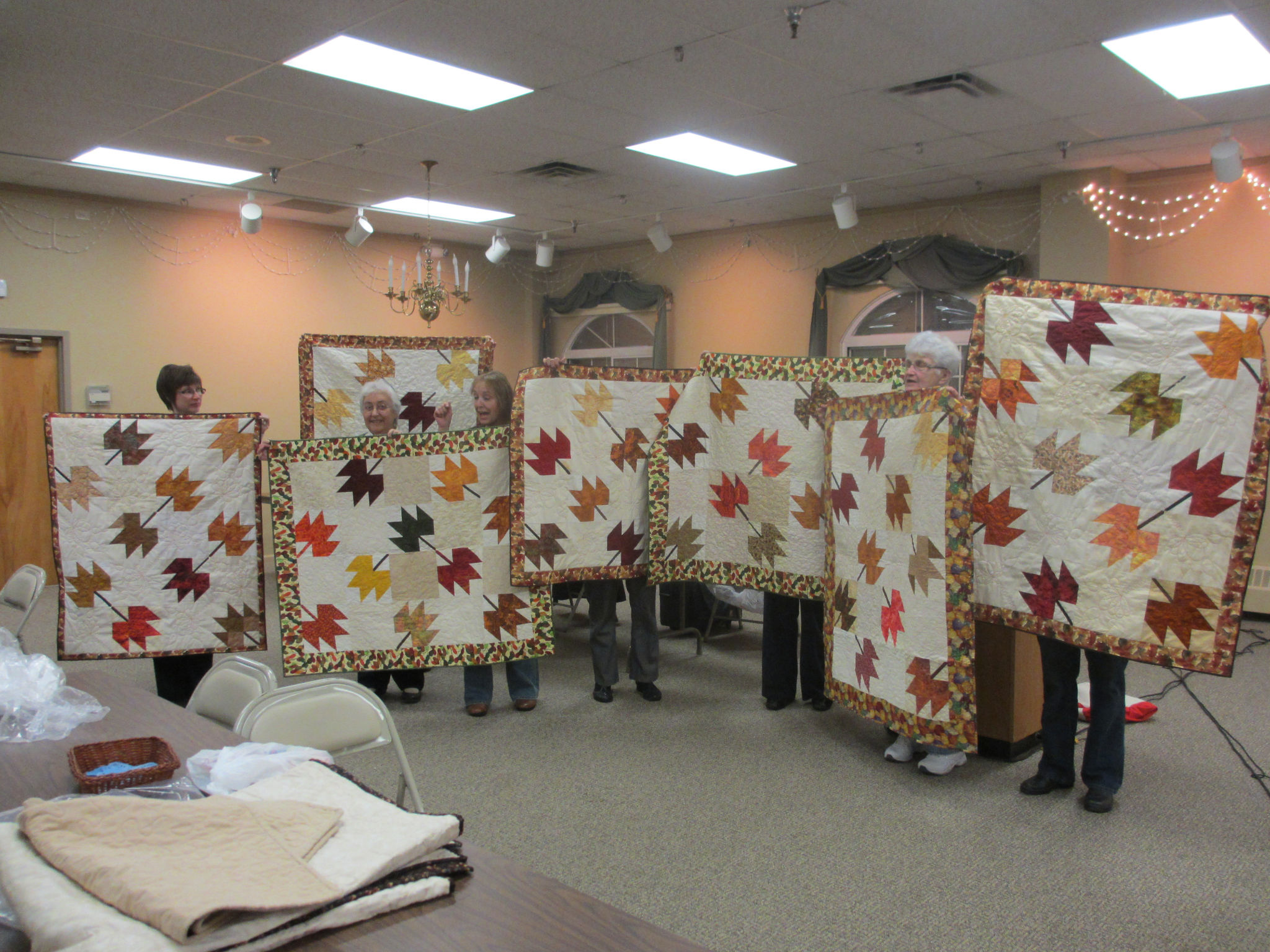 charity-quilts-from-Block-Lottery-blocks