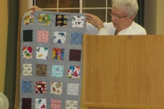 Joannes-charity-quilt-2