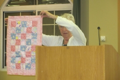 Joannes-charity-quilt
