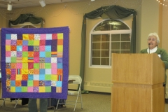 Joannes-grand-daughters-charity-quilt