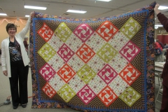 Kathys-lovely-quilt-1