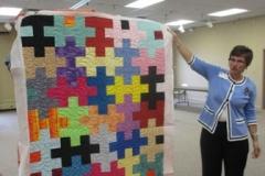 Kathys-puzzle-quilt
