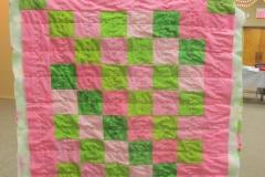 Kellys-cute-quilt