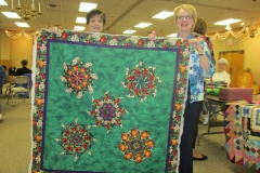 Linda-and-Lorettas-charity-quilt
