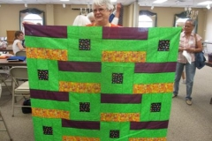 Lynnes-charity-quilt