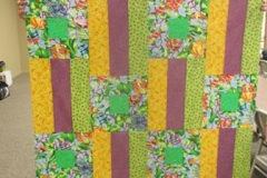 Renne-charity-quilt2