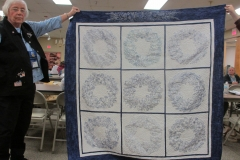 Sues-lovely-quilt