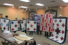 more-Block-Lottery-quilts-beautiful