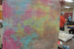 more-hand-dyes