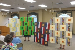 more-lovely-charity-quilts