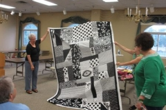 music-themed-quilt