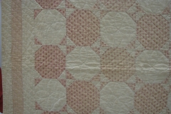 AMQG-Original-Quilt-1.028-close-up