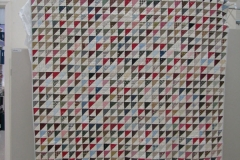 AMQG-Reproduction-Quilt-036