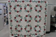 AMQG-Reproduction-Quilt-2.024
