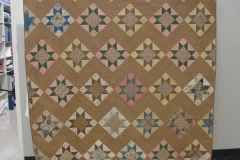 AMQG-Reproduction-Quilt-2.025