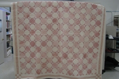 AMQG-Reproduction-Quilt-2.029