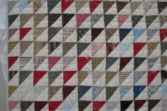 AMQG-Reproduction-Quilt-close-up-2.037