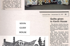 KEVINS-HOUSE-PROJECT