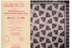 qs1986