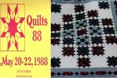 qs1988