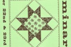 SEMINAR-19762