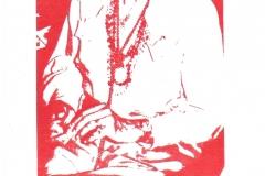 SEMINAR-1978