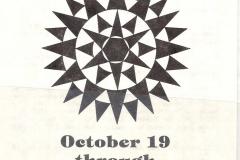 SEMINAR-1983