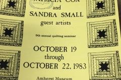 seminar-1983-2